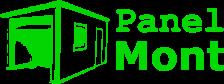 Panelmont
